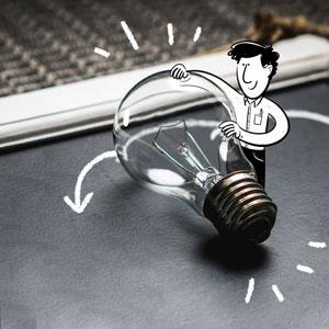 Conceptos e Ideas: ¿Cómo dibujarlos?