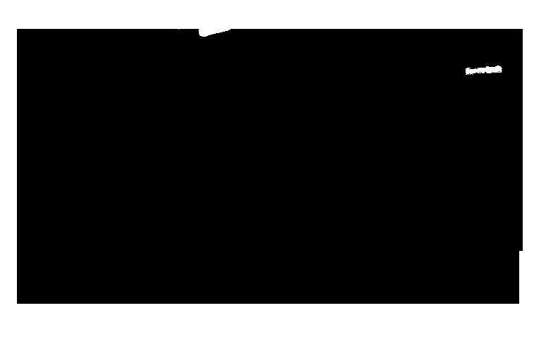 Logo Universidad de Moníchigan