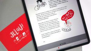 muestra ebook mejor dilo con monos