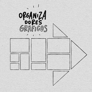Qué son los organizadores gráficos